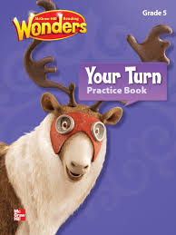 5th grade reading practice book reading comprehension phonics