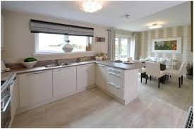 kitchen diner extension ideas small kitchen extensions inspirational 25 best kitchen diner