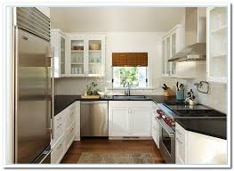 Kitchen Counter Decorating Ideas Information On Small Kitchen Design Layout Ideas Home And