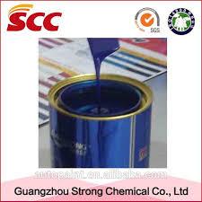 wholesale color paint brand online buy best color paint brand