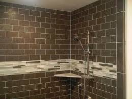 stylish shower tile designs shower designs with tile the proper