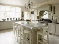 Kitchen Island With Seating For 5 Kitchen Island Seating For 4 Luxury White Small Kitchen Island