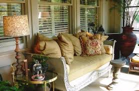Small Enclosed Patio Ideas Small Enclosed Porch Decorating Ideas Car Tuning Small Enclosed