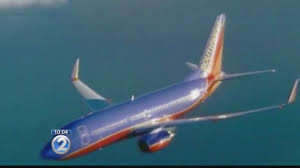 southwest airlines plans service to hawaii tickets to go on sale
