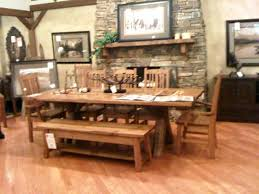 tree fever designs woodturning and custom furniture vancouver