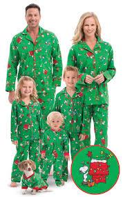 matching pajamas pajamagram