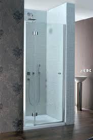 Pivot Shower Door 900mm Frameless Hinged Shower Door Images Mconcept Me