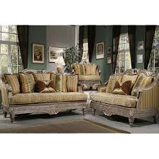Tapestry Sofa Living Room Furniture Tapestry Sofas Home And Textiles