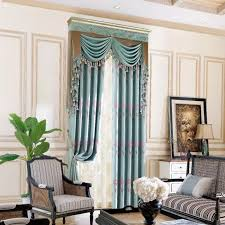 Drawstring Drapes Persian Curtains Persian Curtains Suppliers And Manufacturers At