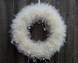 130 best diy bridal shower u0026 wedding wreaths images on pinterest