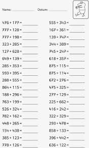 5738 best maths images on pinterest cycle 3 multiplication and