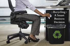 Recycling Office Furniture by Our Office Furniture Blog Houston Tx Clear Choice Office