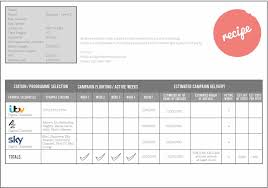 small free business plan template uk sample of small business plan