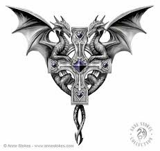 pin by jimmie smith on fantasy dragons pinterest dragons