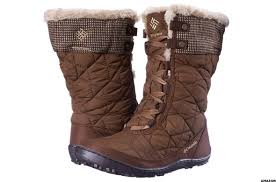 columbia womens boots canada 10 best winter boots for thestreet