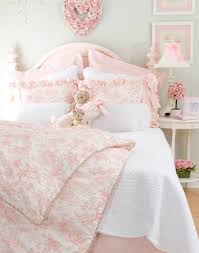 Shabby Chic Bedroom Decor Epic Picture Of Shabby Chic Bedroom Decoration Using Ruffle