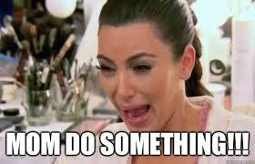 Kim Meme - kim kardashian memes popsugar tech