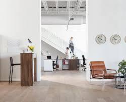 sparsa reception desk desks scandinavian designs