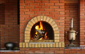 exterior exciting brick fireplace flue for interior home decor ideas