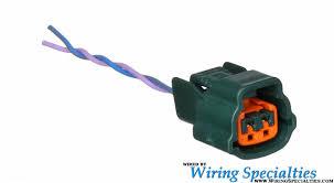 nissan rb25det wiring vvt r32 rb25 conversion wiring u2022 sharedw org