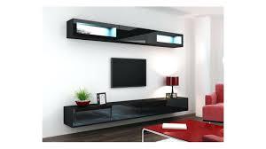 cuisine miami conforama meuble tv mural design led conforama affordableseoservicesnow com