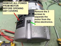 emerson motor wiring questions u0026 answers with pictures fixya