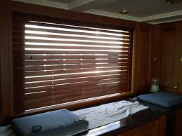 Window Blind Repairs Yacht Blind Repair Yacht Shade Repair Boat Blind Repair