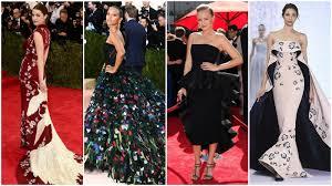 black tie dress code women with popular styles in germany