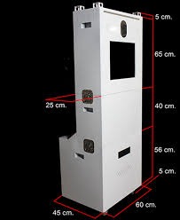 photo booth for sale photo booth kiosk cabinets shell for sale australia