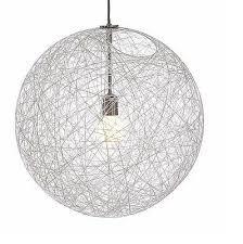 String Chandelier Diy 46 Best Diy Lamp Images On Pinterest Pendant Lights Pendant