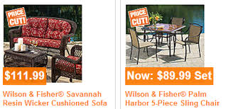 Big Lots Patio Furniture Sets Patio Furniture Clearance Target Walmart Kmart Home Depot