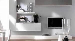 come arredare il soggiorno in stile moderno gallery of come arredare un soggiorno piccolo con uno stile
