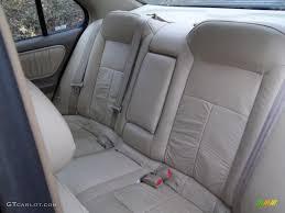 1999 Nissan Altima Interior 1999 Nissan Altima Interior Instainteriors Us