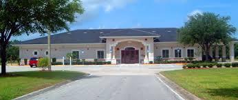 funeral homes jacksonville fl hardage giddens chapel funeral home