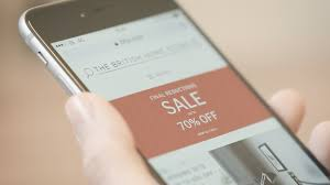 the british home store video case study greenlight commerce