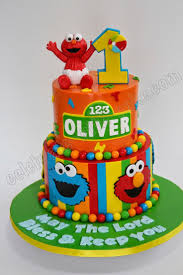 elmo birthday best 25 baby elmo ideas on elmo birthday party ideas