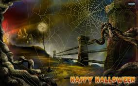 gothic halloween background 2015 10 06 page 244
