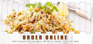 cuisine las vegas indian cuisine order las vegas nv 89119 indian