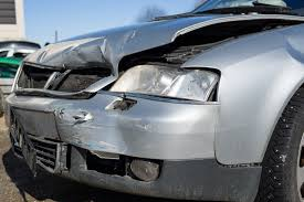 auto junkyard kansas city 10 things to do before you junk your car u2022 cash auto salvage