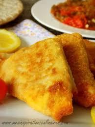 recette de cuisine alg駻ienne chakchouka cuisine alg駻ienne facile rapide 100 images truffes au biscuit