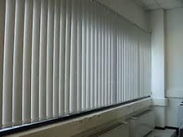tendaggi per ufficio tende verticali per casa o ufficio pronte da appendere ebay