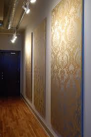 interior walls home depot ornament cookies recipe upholstered walls