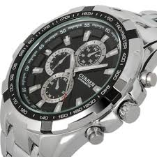 mens watch black friday deals cheap watch on sale find watch on sale deals on line at alibaba com