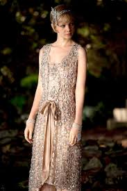 the great gatsby 24 best tiffany and the great gatsby images on pinterest gatsby