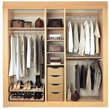 Ikea Hanging Storage Wardrobes Wardrobe Storage With Wheels Wardrobe Hanging Storage