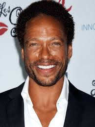 A Different World Interior Desecration Gary Dourdan List Of Movies And Tv Shows Tv Guide