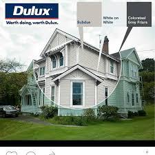 dulux exterior paint selector home decor xshare us