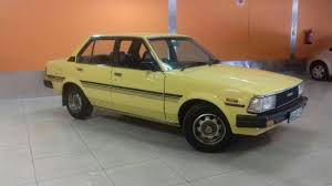 toyota corolla 83 results for toyota corolla 1983 in toyota in south africa junk mail