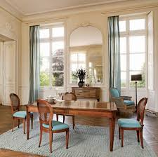 dining room rug ideas décor for formal dining room designs decor around the