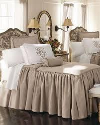 home design down alternative color comforters home design down alternative color full queen comforter